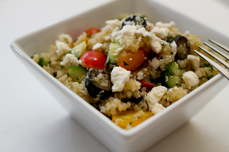 Greek_quinoa_salad