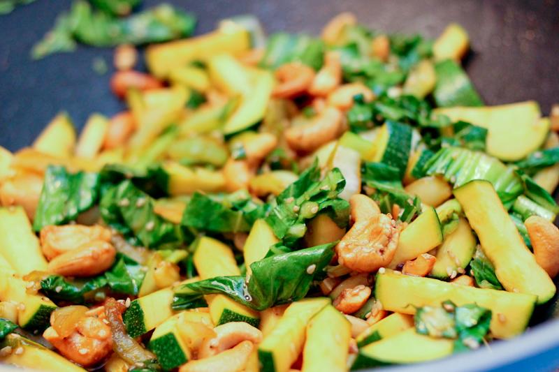 Foodyear | Fast, healthy, tasty weekday food & naturally sweetened ...